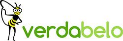 Verdabelo PLC's Company logo